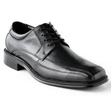 newton s dress shoes