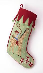 best 25 needlepoint stockings ideas on pinterest cross stitch