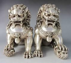 foo fu dog 22 best foo dog images on foo dog lion and statues