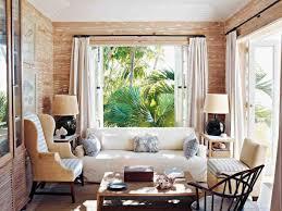 Ideas For Decorating A Sunroom Design Small Sunroom Ideas On A Budget Fashionlite Sunroom Decor On A