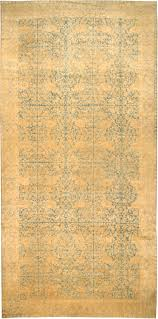 agra rug agra rugs agra carpets antique oriental rug 42095