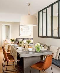 arredamento sala da pranzo moderna gallery of arredamento casa moderna proposte di design per la