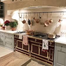 La Cornue Kitchen Designs La Cornue Home