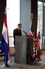 Paraguayan Flag Consulado General De La República Del Paraguay En Los Angeles Ca