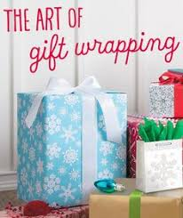 How To Gift Wrap A Present - no more struggling with wrapping paper this is how to wrap
