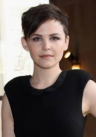 edgy hairstyles round faces 79 best short haircuts for round faces images on pinterest hair