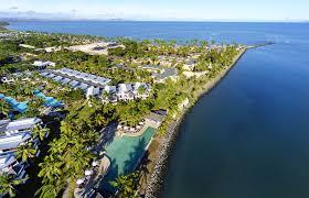 fiji resort map the westin denarau island resort and spa fiji fiji reviews