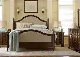 bedroom paula deen furniture end tables deans furniture and