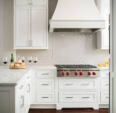 furniture in kitchen counter top news ndk blog u2013 nicely done kitchens