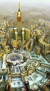 islamische architektur pin nunchala mekpayom auf ม สย ส