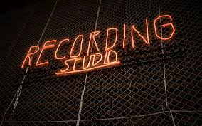 recording studio wallpapers wallpaper cave