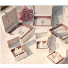 personalized jewelry gift boxes product categories jewelry box