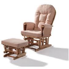 Walmart Rocking Chairs Nursery Chair Glider Rocker Chair Cushion Sets Gliding Rocker Cushion