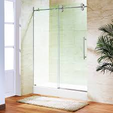 Palm Tree Bathroom Rugs by Bathroom Glass Shower Doors Designs Stand Up Shower Acrylic