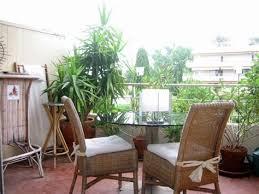 table de cuisine pour studio beautiful table de cuisine pour studio 6 la terrasse photo 12 bar