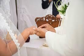 cout contrat de mariage contrat de mariage notarié célébrant de mariage au québec