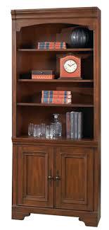 Corner Bookcase Cherry Bookcase Cherry Zivile Info