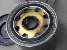 volvo 10 wheeler truck lot of 10 genuine meritor wabco r950011 filter volvo u0026 western