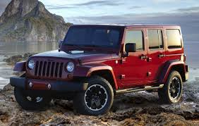 jeep liberty 2015 price 2015 jeep wrangler news reviews msrp ratings with amazing images