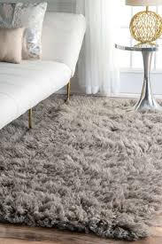 Blue Fuzzy Rug Best 25 Fluffy Rug Ideas On Pinterest White Fluffy Rug White