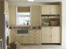 Home Depot Kitchen Cabinets Reviews by Martha Stewart Living Cabinet Line Now Available At Home Depot
