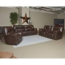 sofas and loveseats reclining loveseats u0026 sofas you u0027ll love wayfair