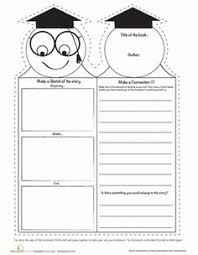 reading lessons for 3rd grade exactly what is the ideal personal self defense gadget to use in a