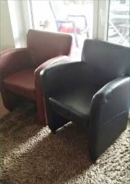 Esszimmersessel Schwarz Esszimmer Sessel Dekoration Und Interior Design Als Inspiration