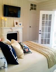 caitlin wilson south carolina bedroom