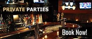 party rooms chicago party rooms amenities meetings timothy o toole s chicago