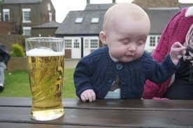 Meme Blank Pictures - drunk baby meme generator imgflip
