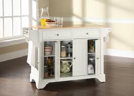 big lots kitchen islands the most contemporary big lots kitchen islands and carts pertaining