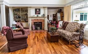 classic decor wooden floor design ideas for living room flik company