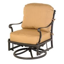 Hanamint Reviews by Hanamint St Augustine Loveseat Outdoor Furniture Sunnyland