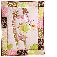 Carters Baby Bedding Sets S Jungle Collection 7 Crib Bedding Set Babies R Us
