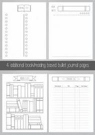 printable planner diary sale 2018 bullet journal a4 printable 12 month starter kit