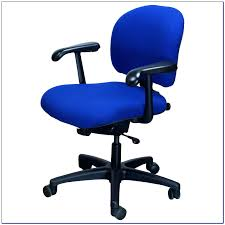 desk chairs knoll office chair amazon remix high vintage