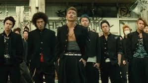download film genji full movie subtitle indonesia download film crows explode sub indo ganool filmgan pw