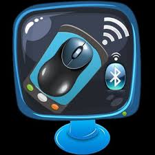 mobile mouse apk my mobile mouse apk free communication app for android