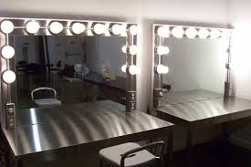 light makeup vanity diy due to professional with best 25 make up