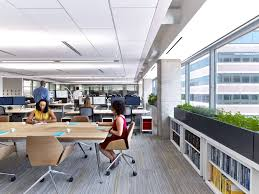Houzz Home Design Inc Indeed Sustainability And Wellness In D C Interior Design Office