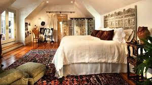 Moroccan Bedroom Design Bedroom Moroccan Decor Ideas Moroccan Kitchen Decor Ideas