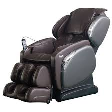 black friday foot massager massage chairs rc willey