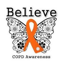 copd ribbon cancer ribbon colors your definitive guide health colours and