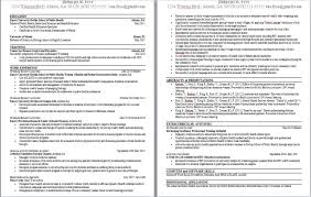report writing brief sample resume marketing internship objectives