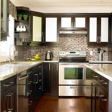 kitchen cabinet color ideas for small kitchens kitchen astonishing small kitchens kitchen cabi painted winning