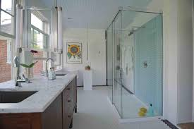 bathroom wall decorating ideas with images interior pictures gallery amazing bathroom remodel ideas
