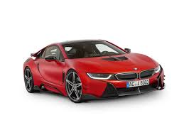 modified bmw i8 bmw i8 by ac schnitzer
