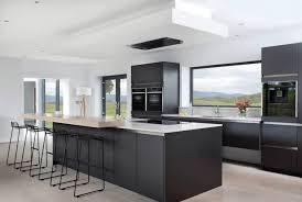 Interactive Kitchen Design Kitchen Interactive Kitchen Design Hotel Kitchen Design