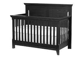 Gothic Baby Cribs by Best Baby Furniture Convertible Cribs Baby Furniture Collections
